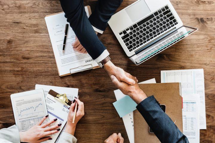 Czy obsługa księgowa w przedsiębiorstwach jest przydatna?
