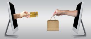 Jak nie przegapić okazji cenowych w marketach?