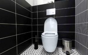 Nowości w aranżacji łazienek