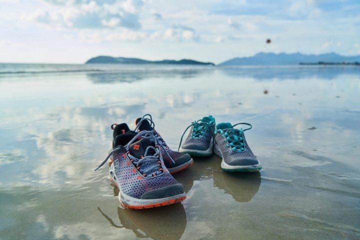 Buty halowe – gdzie można ich używać?