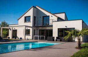 Jak zaprojektować stylowy dom
