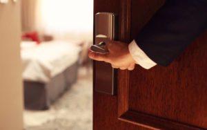 Jak unowocześnić hotel i restaurację