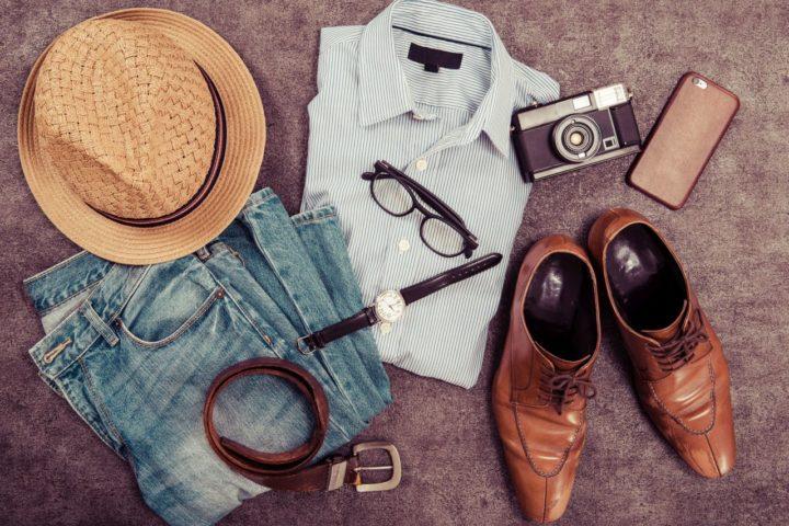 Stylizacja miejska – co jest modne?