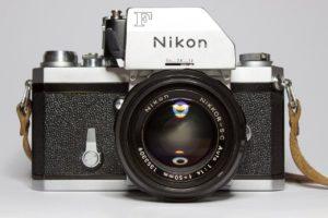 Jaki sprzęt fotograficzny można taniej kupić online?