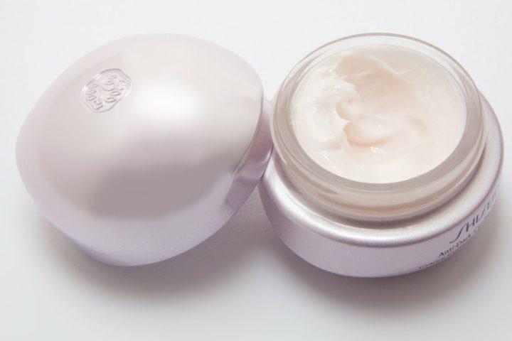 Kosmetyki do ciała – jak dobrać te właściwe