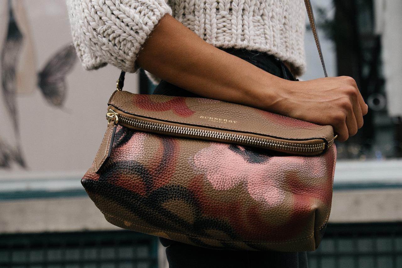 Jakie torebki są zawsze modne?
