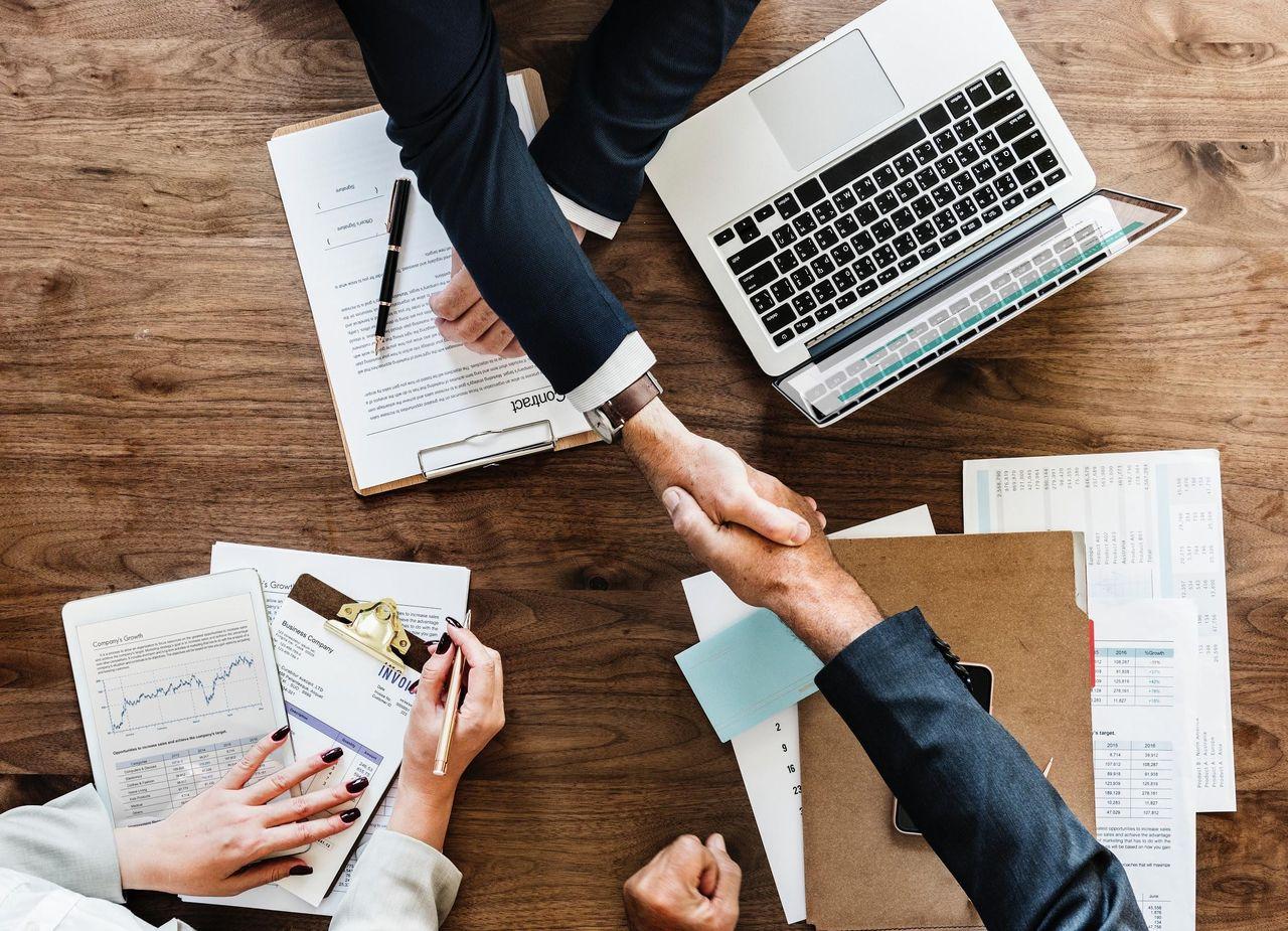 Jak przygotować się do założenia firmy?