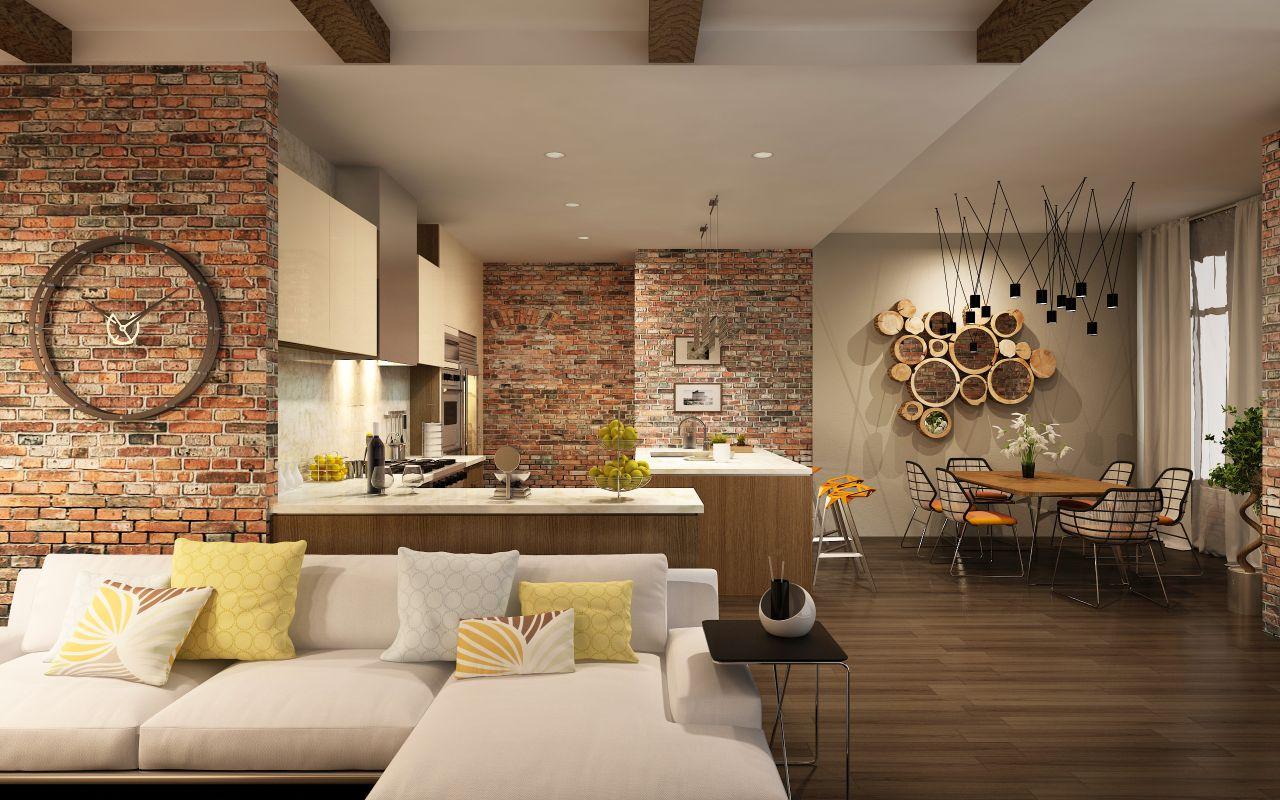 Co kupić do nowego mieszkania?