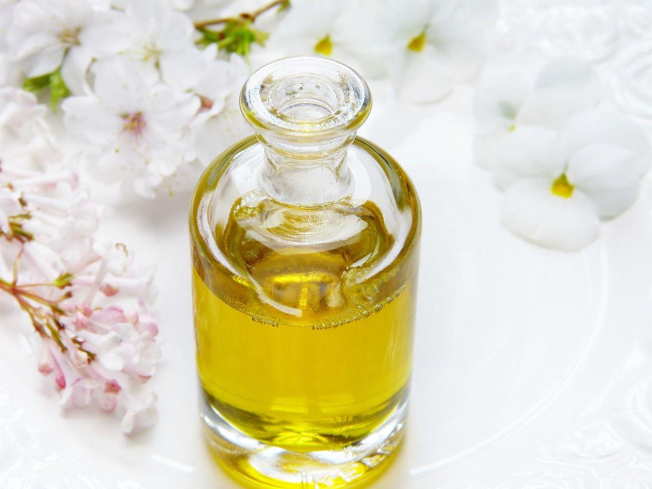 Olej lniany i jego właściwości zdrowotne