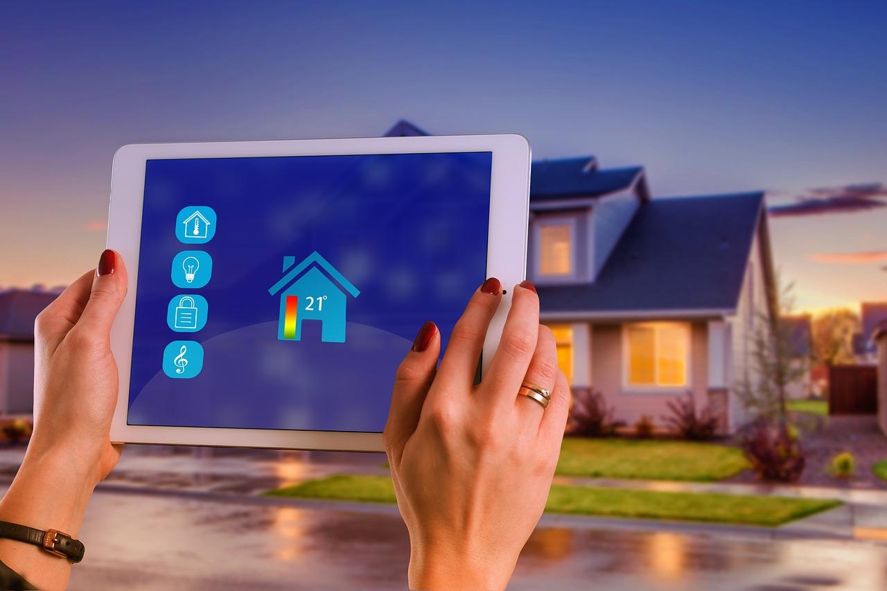Inteligentny dom – czy warto taki mieć?