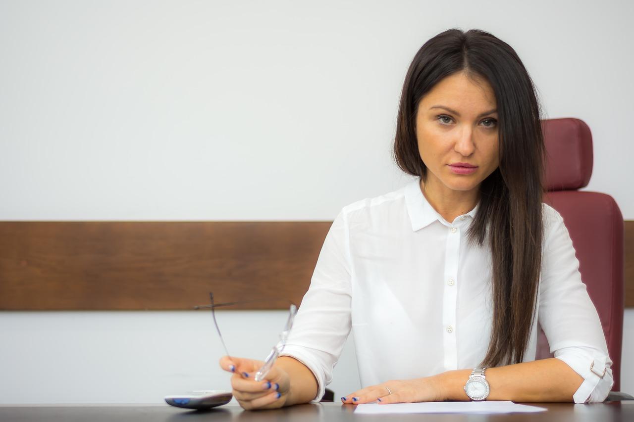 Co robić, kiedy Twój dłużnik jest niewypłacalny?