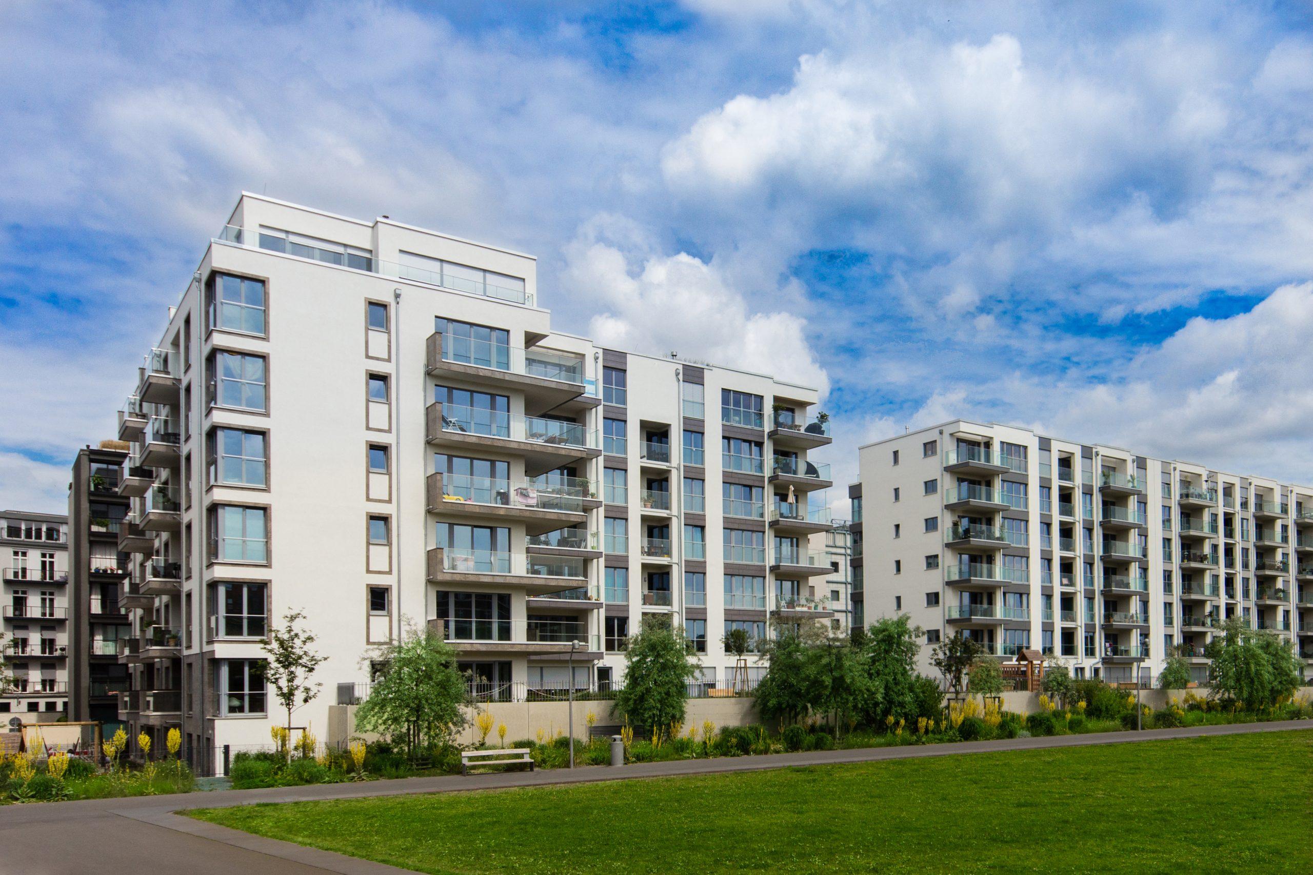 Jak sprawdzić mieszkanie przed zakupem lub wynajmem?
