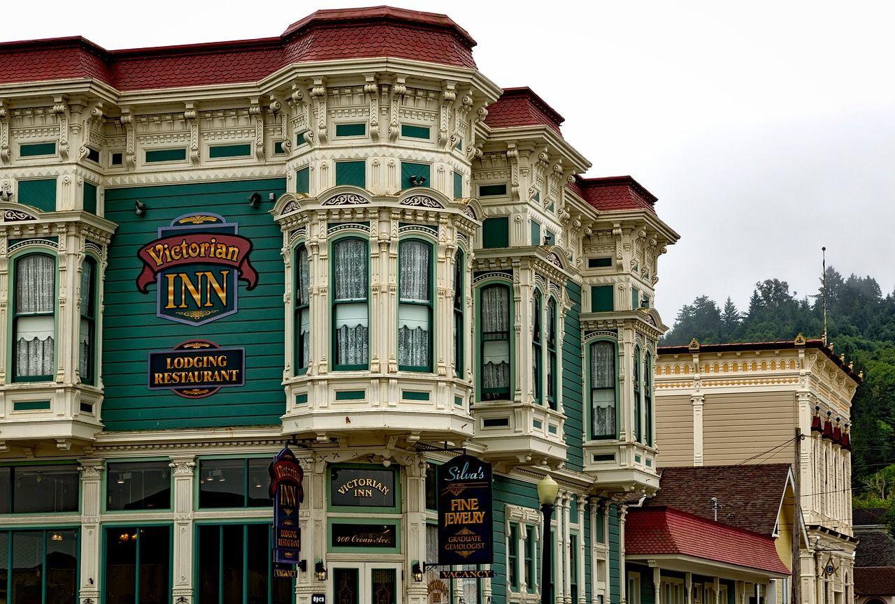 Jak znaleźć dobry hotel pod Poznaniem?