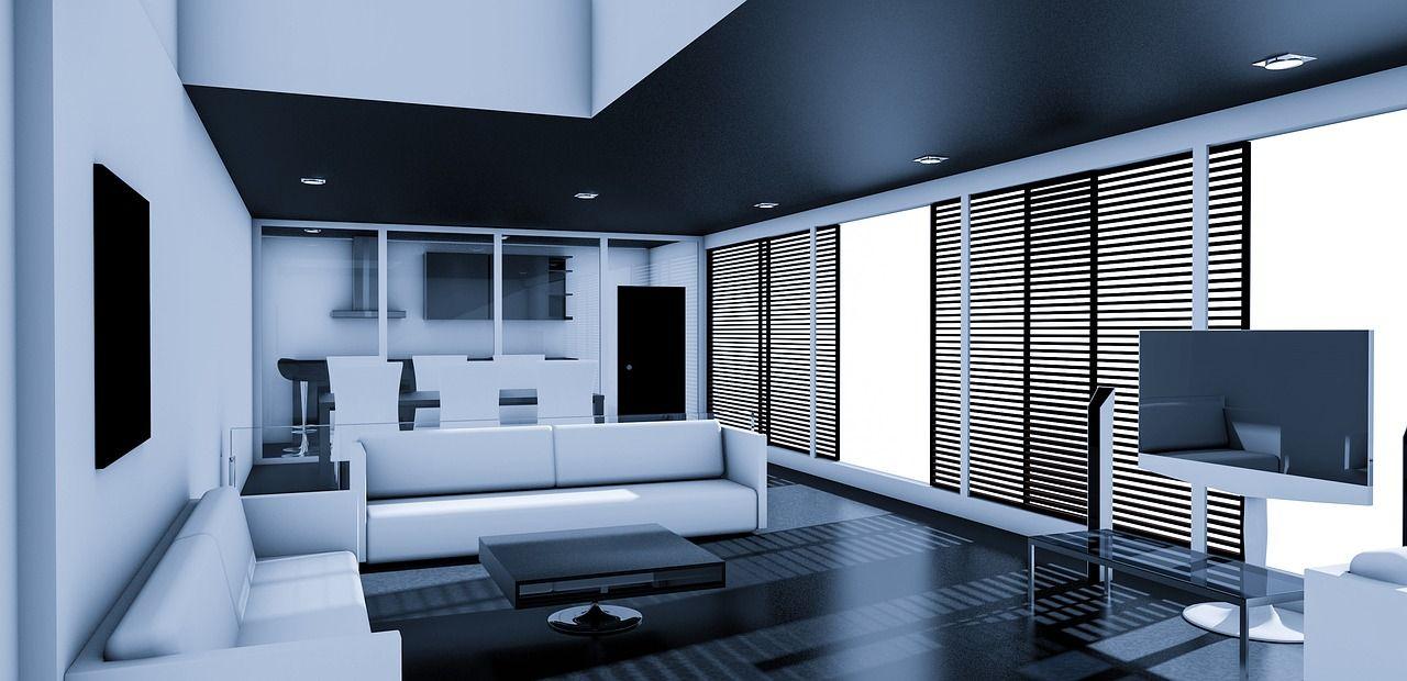 Jak zapewnić prawidłową cyrkulację powietrza w domu?