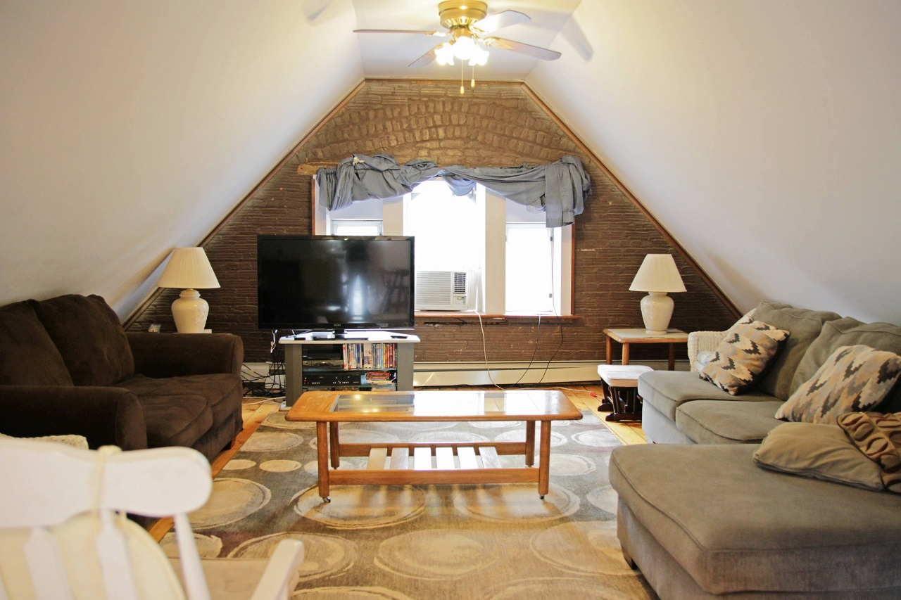 Jak zaaranżować wnętrze mieszkania – czy warto zasięgnąć rady specjalistów?