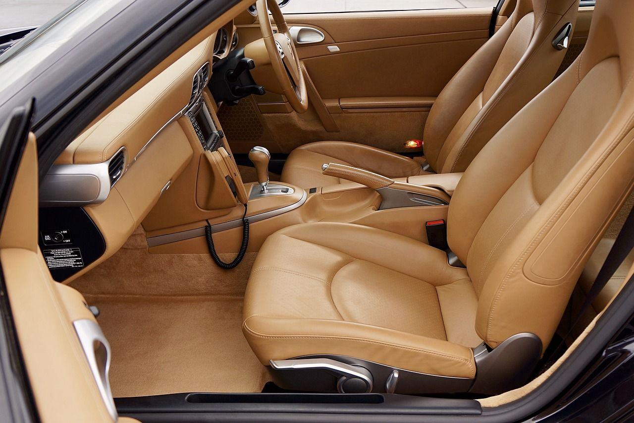 Na jakie awarie muszą przygotować się posiadacze automatycznej skrzyni biegów w samochodzie?
