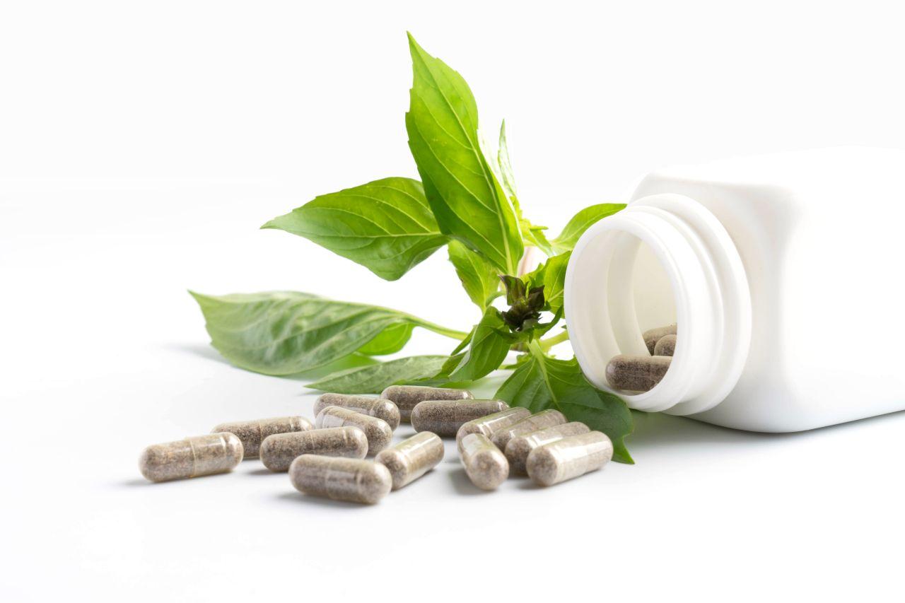 Jak wzmocnić swój układ odpornościowy?