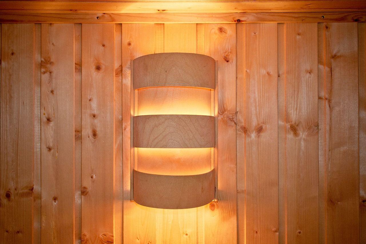 Lampy do przedpokoju i oświetlenie przedpokoju – co wybrać?