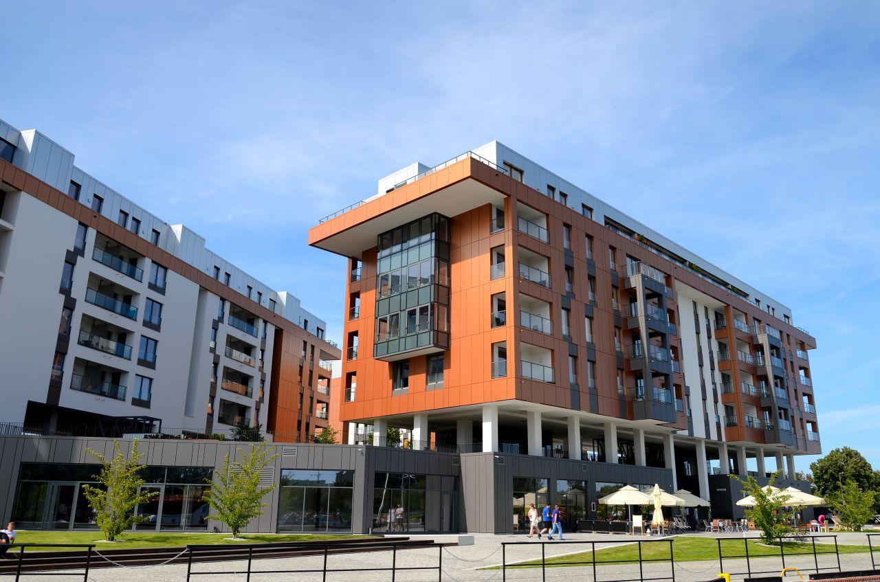 W jakich okolicy w Szczecinie warto wynająć mieszkanie?