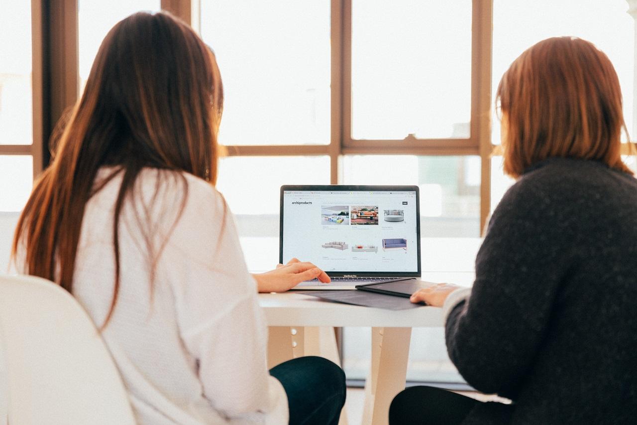 W jaki sposób warto zadbać o marketing swojej firmy?