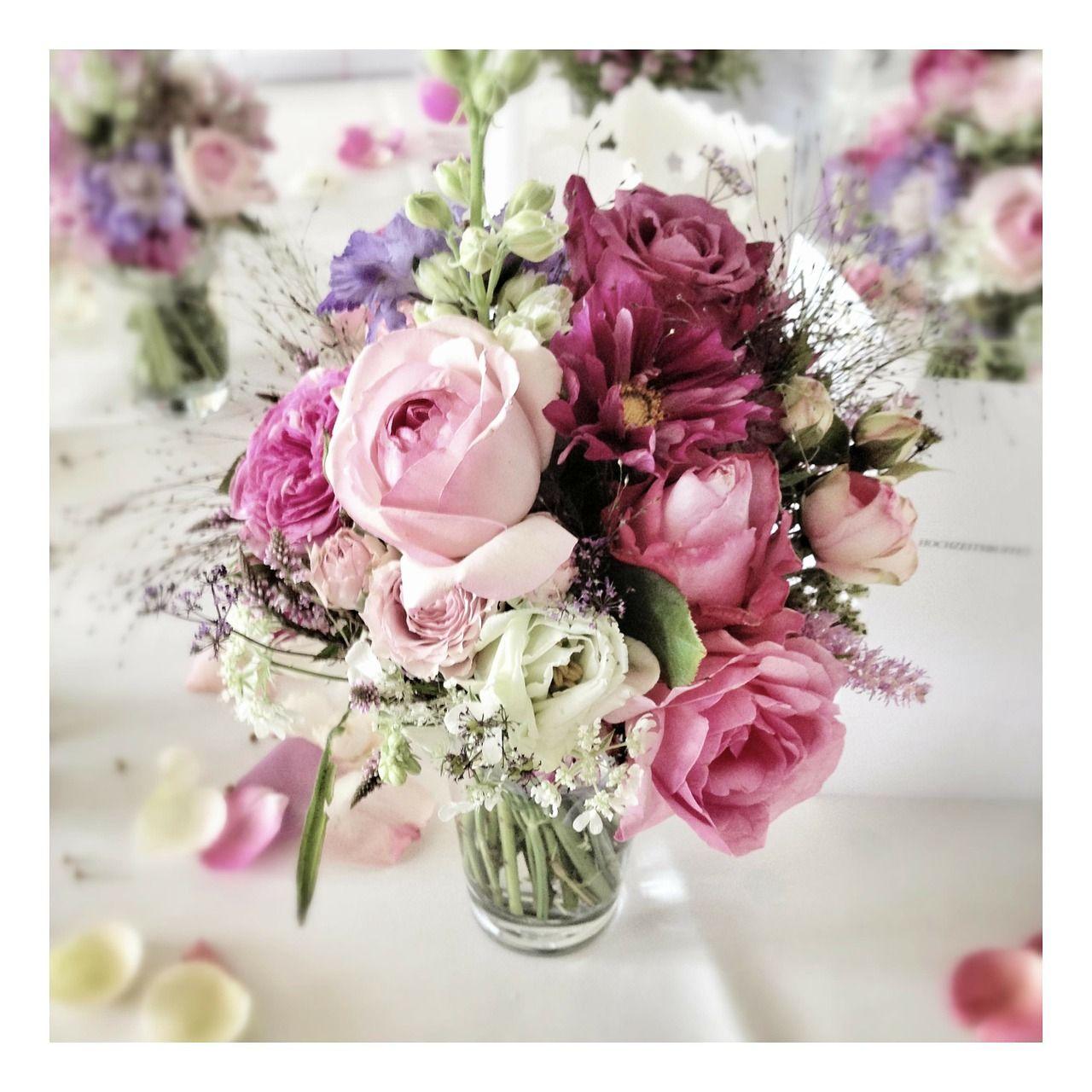 Flowerbox – dla kogo i na jakie okazje?