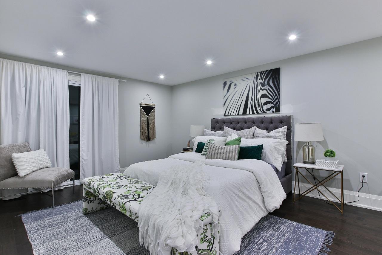 Jak wybrać idealną pościel do swojej sypialni?