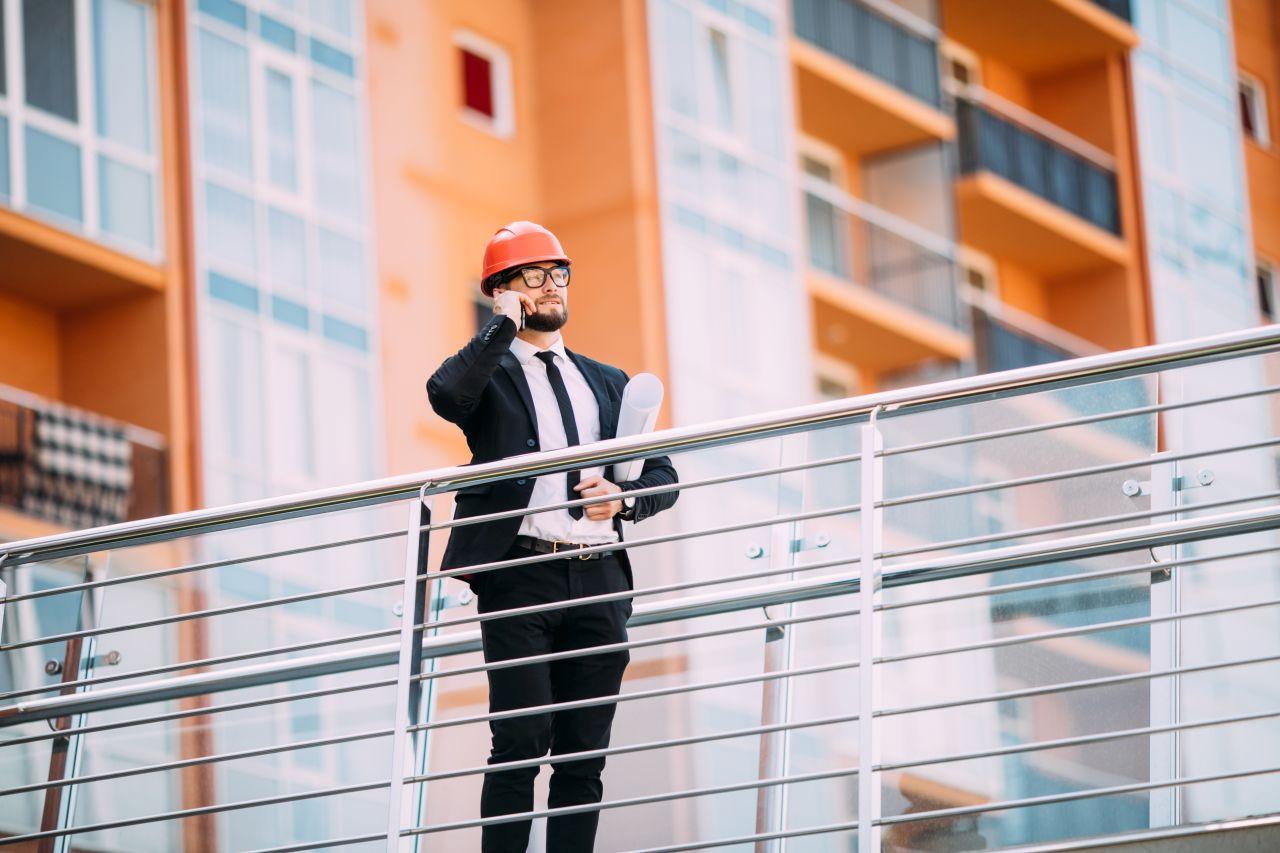 W jakich branżach najszybciej można znaleźć pracę za granicą?