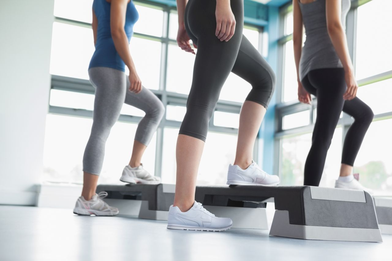 Jak przyciągnąć klientów do klubu fitness?