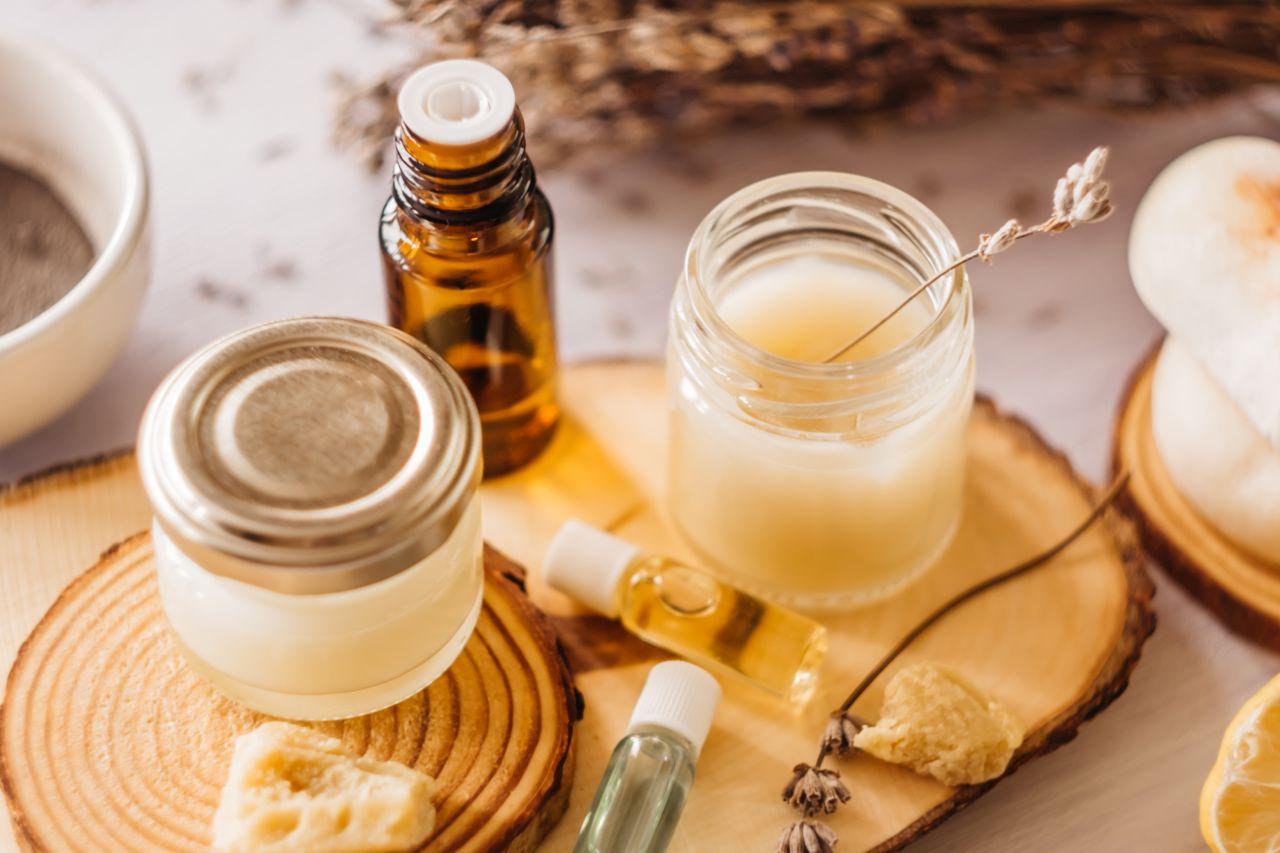Aromaterapia – w jaki sposób wpływa na psychikę?